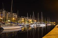 Caen (francia) (JCMCalle) Tags: caen barcos noche night ciudad jcmcalle image photohoot fhotografy photofrapher nofilter naturephotography nofilters francia