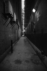 JIM_6683 (James J. Novotny) Tags: nikon d750 downtown chicago city citylife bw buildings building blackandwhite unlimitedphotos unlimited anything