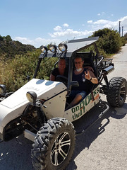 20180813_115712.jpg (BoxJarv) Tags: platanias creteregion greece