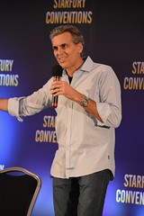 Panel Oded (47) (annechakm) Tags: onceuponatime ouat ouatconvention enchanted2019 enchanted2 odedfehr jafar themummy ardethbay residentevil carlosolivera convention starfury oncers ouatabc