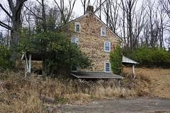 DSC00916 (hawkshoe) Tags: abandoned homes se pa