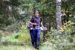 Orienteering, Latvian championship 2019, marathon distance 15 (Janis Ligats) Tags: orientēšanās orientēšanāssports karte orienteeringsport orienteering orientering suunnistus orientación biegnaorientację orientierungslauf coursedorientation orientamento orienteerumine orientavimosisportas oryantiring orientacija latvija latvia lof brasla janisligats