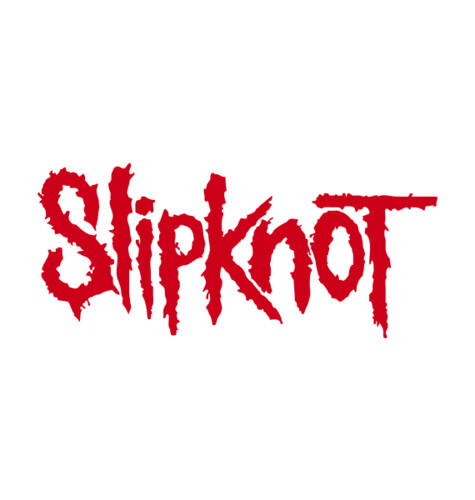 Slipknot fan photo