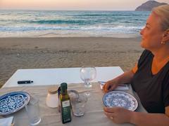 LRM_20180804_200924.jpg (BoxJarv) Tags: agiamarina creteregion greece