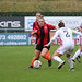 Lewes FC Women 1 Sheff Utd Women 1 17 11 2019-31-2.jpg