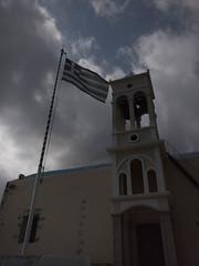 LRM_20180810_095129.jpg (BoxJarv) Tags: platanias creteregion greece