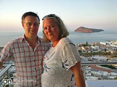 IMG_20180815_195640.jpg (BoxJarv) Tags: platanias creteregion greece