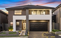 9 Clubmoss Street, Denham Court NSW