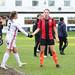 Lewes FC Women 1 Sheff Utd Women 1 17 11 2019-187.jpg