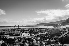 Scarborough, Robin Hoods Bay & Whitby in 3 days <3 (Jonathan Fletcher Photography) Tags: fujifilm fuji x100f jonathanfletcher scarborough whitby robinhoodsbay yorkshire uk greatbritain coast landscape burtonupontrent