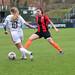 Lewes FC Women 1 Sheff Utd Women 1 17 11 2019-31.jpg