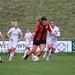 Lewes FC Women 1 Sheff Utd Women 1 17 11 2019-78.jpg