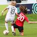Lewes FC Women 1 Sheff Utd Women 1 17 11 2019-107.jpg