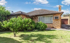 117 Blackshaws Road, Newport VIC