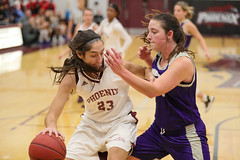 WBB-906 (Cumberland University Athletics) Tags: 201920 cumberland asbury basketball women