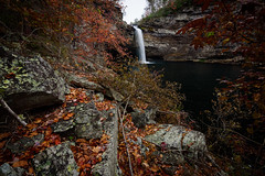 DeSoto Falls (jonwhitaker74) Tags: alabama fall outdoor nikond750
