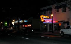 16th Street (Happyshooter / Joe M.) Tags:
