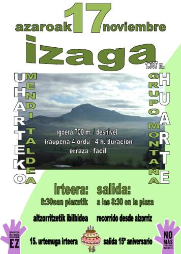 01 Imagen Izaga 2019