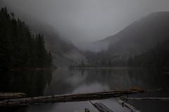 Rainy Day (Explore) (Sabrina Aspinall) Tags:
