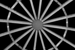 GEO-01 (setare.sdg) Tags: shapes abstract monochrome geometry lines blackwhite geometric