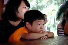 DSCF5788 (諾雅爾菲) Tags: fujifilmxe3 taiwan 台灣 桃園 逸園 逸園鄉間小憩 逸園客家餐館