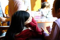 DSCF5774 (諾雅爾菲) Tags: fujifilmxe3 taiwan 台灣 桃園 逸園 逸園鄉間小憩 逸園客家餐館 小雪球