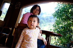 DSCF5771 (諾雅爾菲) Tags: fujifilmxe3 taiwan 台灣 桃園 逸園 逸園鄉間小憩 逸園客家餐館