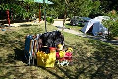 DSCF5746 (諾雅爾菲) Tags: fujifilmxe3 taiwan 台灣 桃園 鑫園馬告露營區 鑫園馬告咖啡 露營 camping