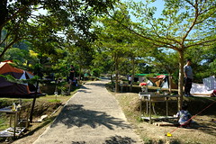 DSCF5736 (諾雅爾菲) Tags: fujifilmxe3 taiwan 台灣 桃園 鑫園馬告露營區 鑫園馬告咖啡 露營 camping