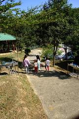 DSCF5734 (諾雅爾菲) Tags: fujifilmxe3 taiwan 台灣 桃園 鑫園馬告露營區 鑫園馬告咖啡 露營 camping