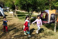 DSCF5732 (諾雅爾菲) Tags: fujifilmxe3 taiwan 台灣 桃園 鑫園馬告露營區 鑫園馬告咖啡 露營 camping