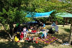 DSCF5723 (諾雅爾菲) Tags: fujifilmxe3 taiwan 台灣 桃園 鑫園馬告露營區 鑫園馬告咖啡 露營 camping