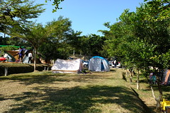 DSCF5721 (諾雅爾菲) Tags: fujifilmxe3 taiwan 台灣 桃園 鑫園馬告露營區 鑫園馬告咖啡 露營 camping
