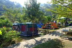 DSCF5712 (諾雅爾菲) Tags: fujifilmxe3 taiwan 台灣 桃園 鑫園馬告露營區 鑫園馬告咖啡 露營 camping
