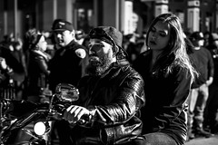 2019 Lone Star Rally (burnt dirt) Tags: galveston strand star texas outdoor rally harley motorcycle lone davidson biker street people person fujifilm xt3 photography 50mm candid documentary f2 fujinon downtown the