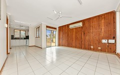 191 Trower Road, Alawa NT