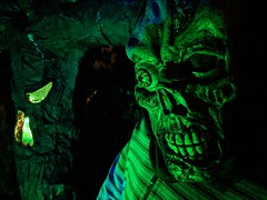 gary (Ricky Grove) Tags: yardhaunt halloween halloweendecorations