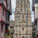 Morlaix, France