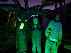 Imscard (Ricky Grove) Tags: yardhaunt halloween halloweendecorations