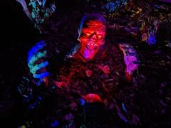 groundbreak (Ricky Grove) Tags: yardhaunt halloween halloweendecorations
