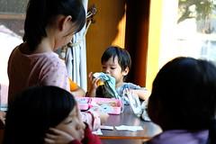 DSCF5776 (諾雅爾菲) Tags: fujifilmxe3 taiwan 台灣 桃園 逸園 逸園鄉間小憩 逸園客家餐館 小雪糕