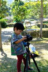 DSCF5750 (諾雅爾菲) Tags: fujifilmxe3 taiwan 台灣 桃園 鑫園馬告露營區 鑫園馬告咖啡 露營 camping 小雪糕
