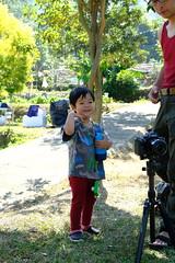 DSCF5748 (諾雅爾菲) Tags: fujifilmxe3 taiwan 台灣 桃園 鑫園馬告露營區 鑫園馬告咖啡 露營 camping 小雪糕