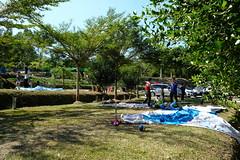 DSCF5744 (諾雅爾菲) Tags: fujifilmxe3 taiwan 台灣 桃園 鑫園馬告露營區 鑫園馬告咖啡 露營 camping