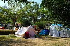 DSCF5743 (諾雅爾菲) Tags: fujifilmxe3 taiwan 台灣 桃園 鑫園馬告露營區 鑫園馬告咖啡 露營 camping