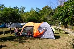 DSCF5741 (諾雅爾菲) Tags: fujifilmxe3 taiwan 台灣 桃園 鑫園馬告露營區 鑫園馬告咖啡 露營 camping