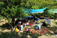 DSCF5724 (諾雅爾菲) Tags: fujifilmxe3 taiwan 台灣 桃園 鑫園馬告露營區 鑫園馬告咖啡 露營 camping