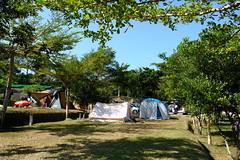 DSCF5720 (諾雅爾菲) Tags: fujifilmxe3 taiwan 台灣 桃園 鑫園馬告露營區 鑫園馬告咖啡 露營 camping