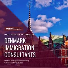 Denmark Immigration consultants (meteorsimmigration) Tags: denmark greencard meteors meteorsimmigration visa travel
