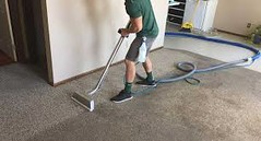 Carpet Cleaning In Canberra (canberracleaningcompanies) Tags: carpet cleaning in canberra
